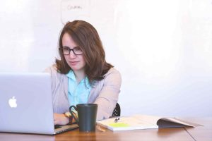 Content Consulting, Content Marketing